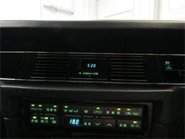 Picture of '92 Century - LP2M