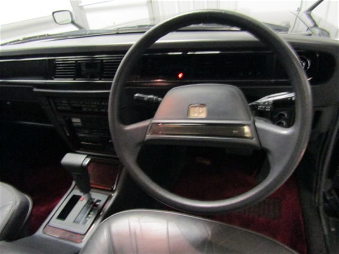 Large Picture of '92 Century - LP2M