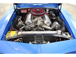 Picture of '69 Camaro - LP64
