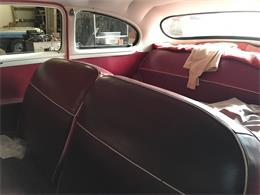 Picture of Classic '49 Mercury 2-Dr Coupe - $27,500.00 - LP81