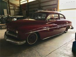 Picture of Classic 1949 Mercury 2-Dr Coupe located in Hillsboro Oregon - $27,500.00 Offered by a Private Seller - LP81