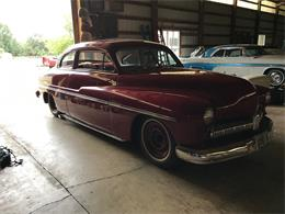 Picture of Classic '49 2-Dr Coupe - $27,500.00 - LP81