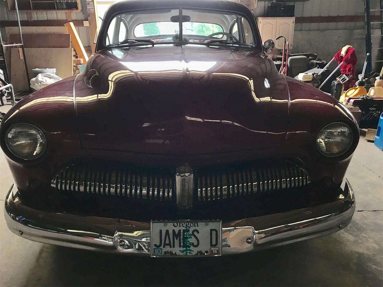Large Picture of 1949 2-Dr Coupe - $27,500.00 Offered by a Private Seller - LP81