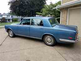 Picture of '72 Rolls-Royce Silver Shadow - $32,000.00 - LNIH