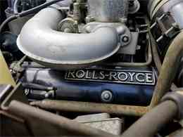 Picture of 1972 Rolls-Royce Silver Shadow located in Ohio Offered by a Private Seller - LNIH