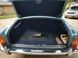 Picture of Classic '72 Rolls-Royce Silver Shadow - $32,000.00 Offered by a Private Seller - LNIH