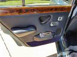 Picture of 1972 Silver Shadow - $32,000.00 - LNIH