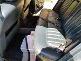 Picture of Classic 1972 Rolls-Royce Silver Shadow located in Ohio - $32,000.00 - LNIH
