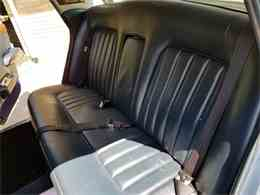 Picture of Classic 1972 Rolls-Royce Silver Shadow located in Ohio - $32,000.00 Offered by a Private Seller - LNIH