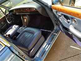 Picture of Classic 1972 Silver Shadow located in Ohio Offered by a Private Seller - LNIH