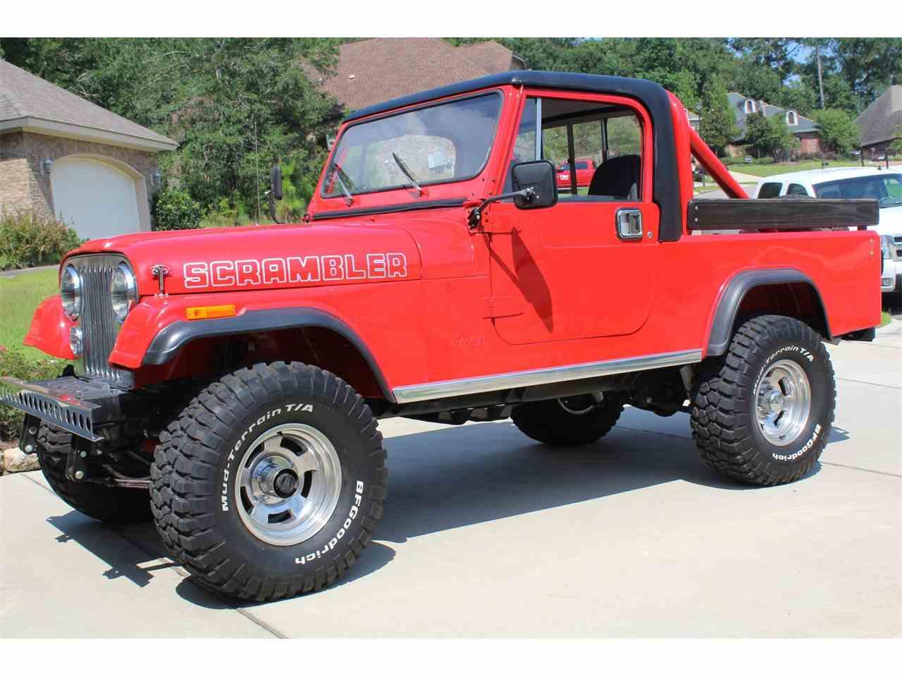 dealer dodge ram in dealers brooks al chrysler alabama cdjr disclaimer jeep work jackson trucks view hide