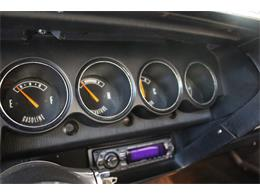 Picture of '70 Challenger - LPBB