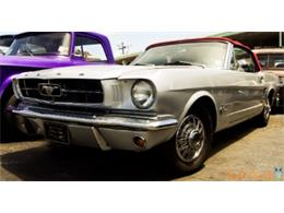 Picture of '65 Mustang - LPD5