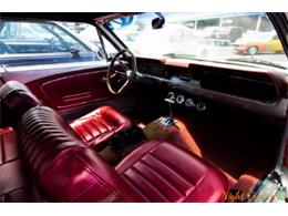 Picture of '65 Ford Mustang located in Florida Offered by Sobe Classics - LPD5