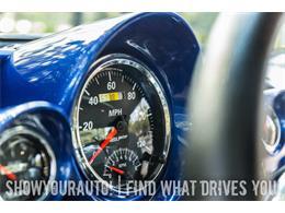 Picture of '69 Camaro - LPDM