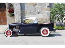 Picture of '32 Pickup - LPDX