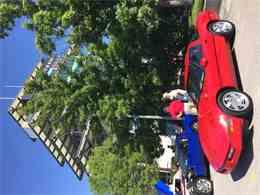 Picture of '90 Corvette ZR1 - LPEA
