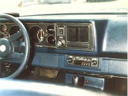 Picture of '81 Camaro - LPEJ