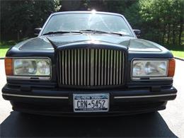 Picture of '89 Turbo R - LPEX