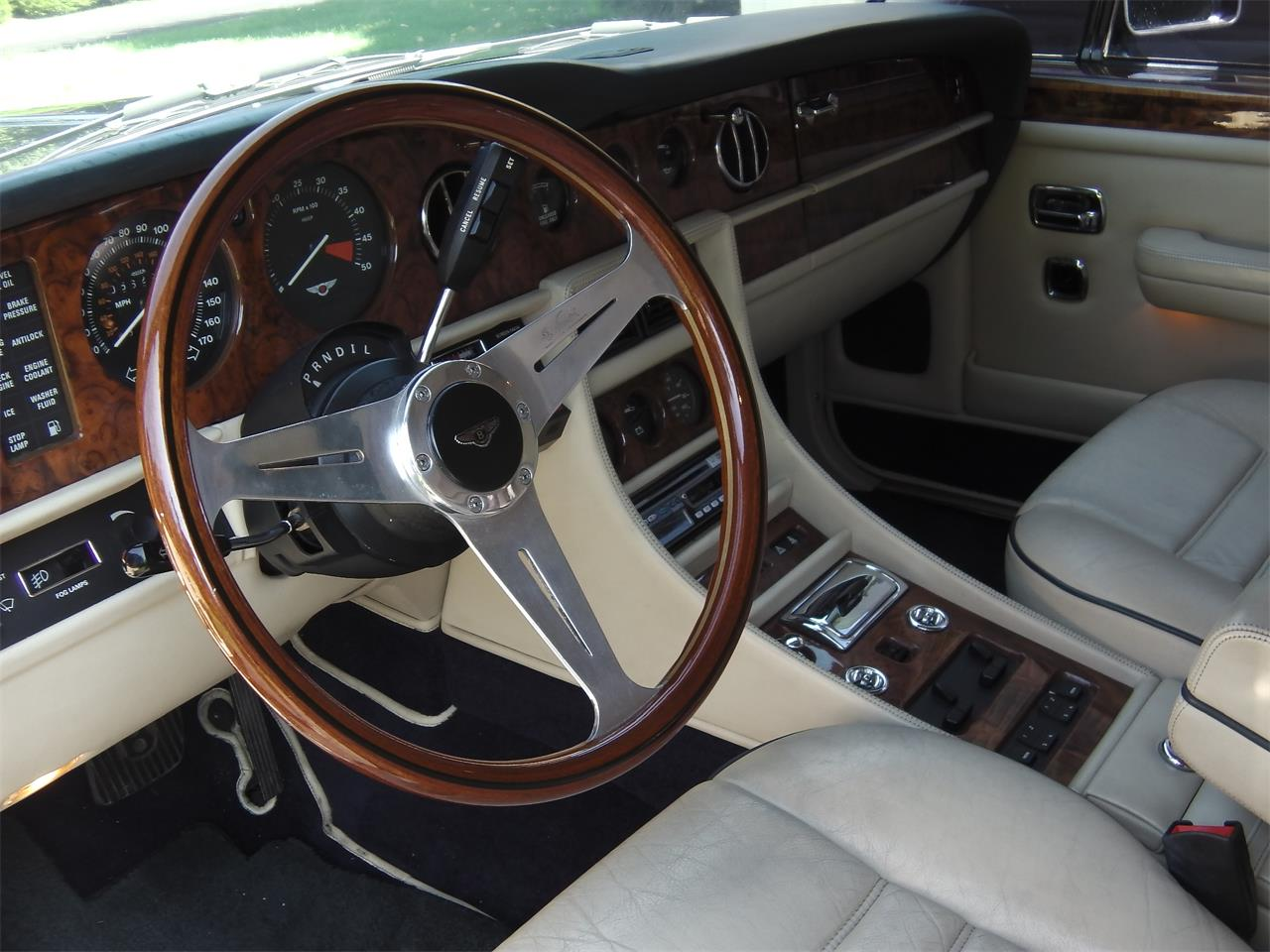 Large Picture of '89 Turbo R - LPEX