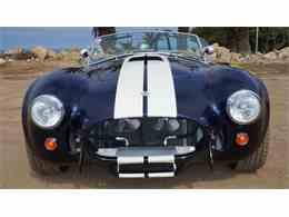 Picture of '65 Cobra - LPF1