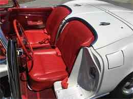 Picture of '62 Corvette - LPF9