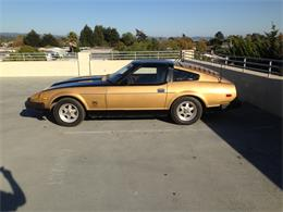 Picture of '80 280ZX - LPFA