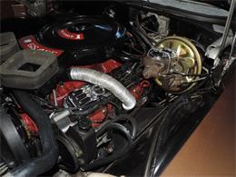 Picture of '70 Skylark GS - LPFU