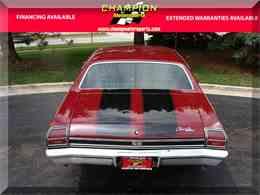 Picture of '69 Chevrolet Chevelle - LPGH