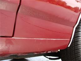 Picture of '69 Chevelle - LPGH