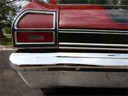 Picture of '69 Chevelle - $32,995.00 - LPGH