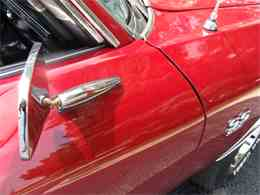 Picture of '69 Chevelle - $32,995.00 Offered by Champion Motorsports - LPGH