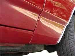 Picture of Classic '69 Chevrolet Chevelle - $32,995.00 - LPGH