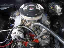 Picture of '69 Chevelle located in Illinois - LPGH