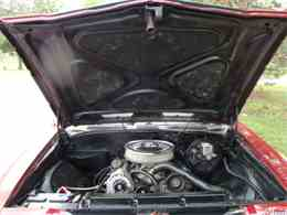 Picture of '69 Chevrolet Chevelle - $32,995.00 Offered by Champion Motorsports - LPGH