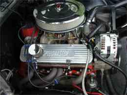 Picture of Classic '69 Chevrolet Chevelle located in Illinois - LPGH