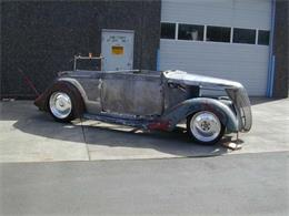 Picture of '37 Cabriolet - LPGR