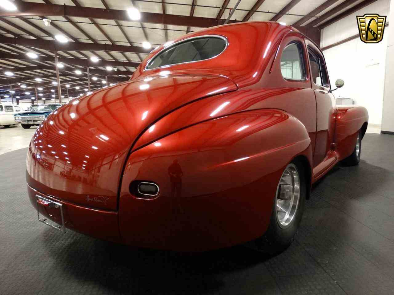 Large Picture of '46 Coupe - LPI5