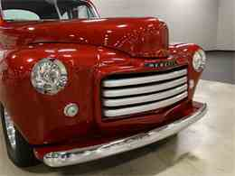 Picture of '46 Coupe - LPI5