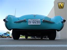 Picture of '57 Corvette - LPI7