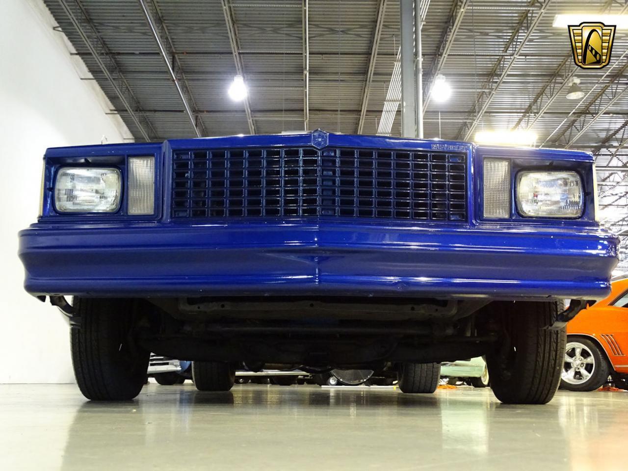 Large Picture of '78 Malibu - LPIF