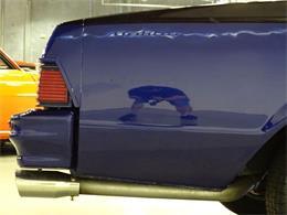 Picture of '78 Malibu - LPIF