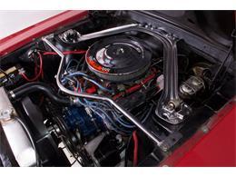 Picture of '68 Mustang - LPIK