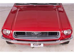 Picture of '68 Mustang - LPIK