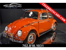 Picture of 1965 Beetle - LPJ7
