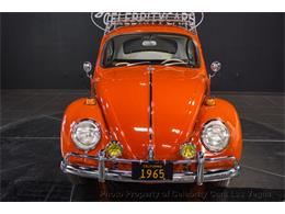 Picture of 1965 Beetle - $23,500.00 - LPJ7