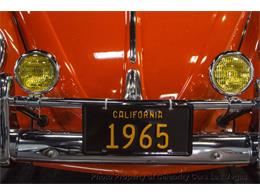 Picture of Classic 1965 Volkswagen Beetle located in Nevada - $23,500.00 - LPJ7