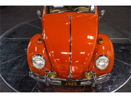 Picture of Classic 1965 Beetle located in Nevada - $23,500.00 - LPJ7