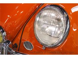 Picture of 1965 Beetle located in Las Vegas Nevada - LPJ7