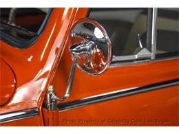 Picture of Classic '65 Beetle Offered by Celebrity Cars Las Vegas - LPJ7